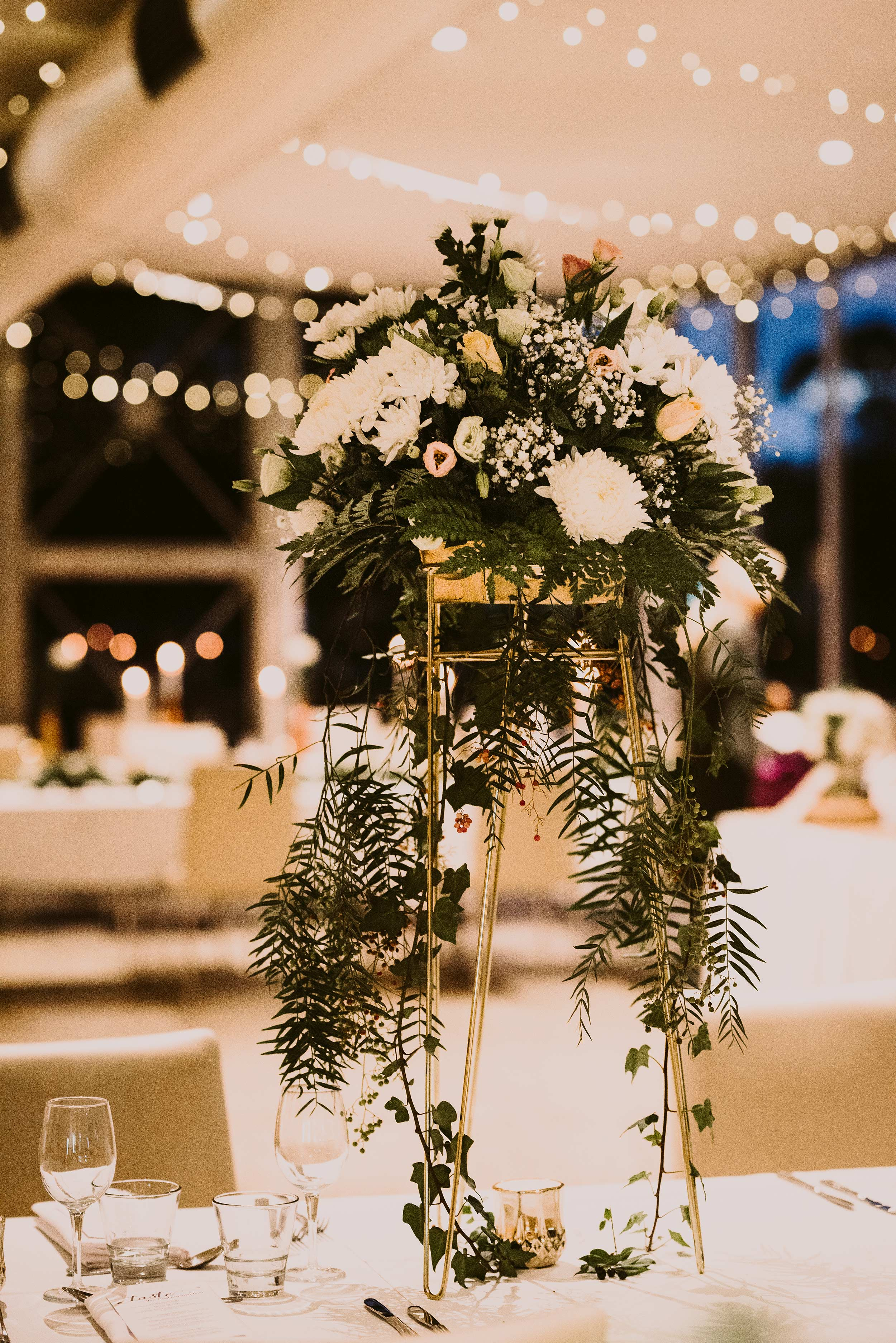 28 blossom street adelaide south australia wedding styling and hire wedding ceremony styling junglespirit Gallery